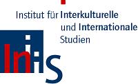Institut für interkulturelle und Internationale Studien InIIS
