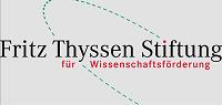 ThyssenStiftung Icon