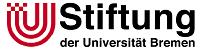 Stiftung der Universität Bremen Icon